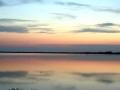 paysage_06