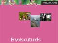 publi-pnrv-programme-envols-culturels-escapades-nature-2011
