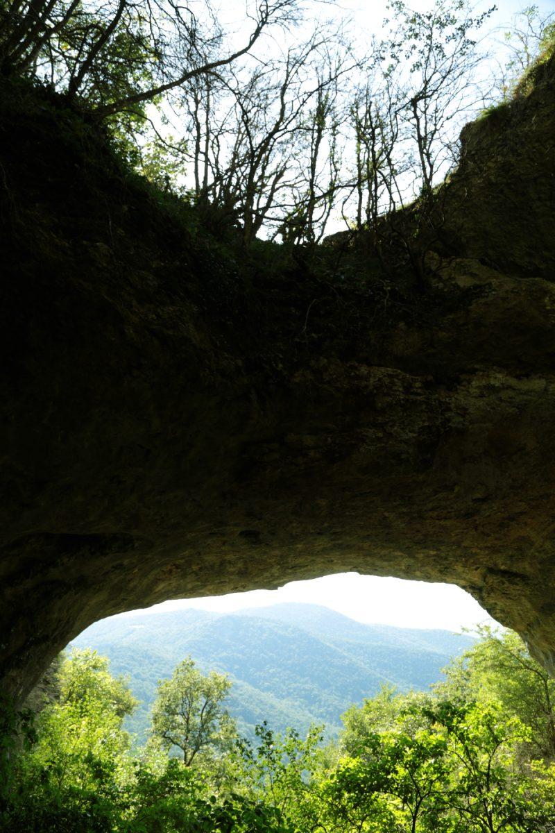 Pont des sarrasins